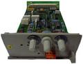 Soudronic Industrial electrónica reparaciones de fallas