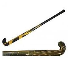 Field Hockey Sticks carbon fiber composite