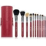 Sigma Beauty - Essential Kit - Make Me Blush