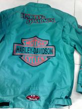 Branded MotoJacket Motor Cycle Jacket Cycling Jacket