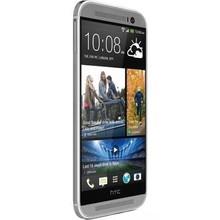 Promotion!!!2015 Elegant New Arrival 5inch Original Mobile Phone?
