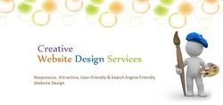 Responsive Web Design Service Provider