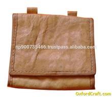 hand lather bag