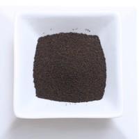 Highland Black Tea