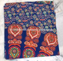 indian mandala print elehant om tie dry bedsheets tree