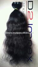 Original Indian Cabelo brazilian hair extensions online sale