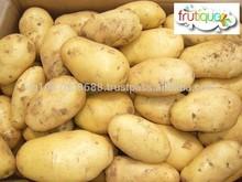 Spotna Dessert Potatoes