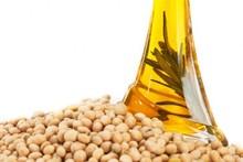 Soybeans Oil best price 2015 bulk sales