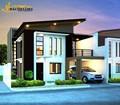 Haus und viel daniel modell liloan cebu