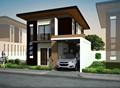 Haus und viel hananiah modell liloan cebu
