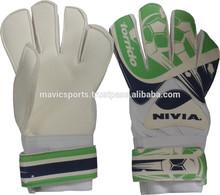 Custom Football Goalkeeper gloves