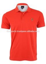 Polo Shirts, Fleece Hoodies, T-shirts, Jeans, Dresses
