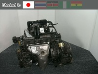 Car engines for sale MAZDA B3 QUALITY CHECKED BY JRS JAPAN REUSE STANDARD AND PAS777 PUBLICY AVAILABLE SPECIFICATION