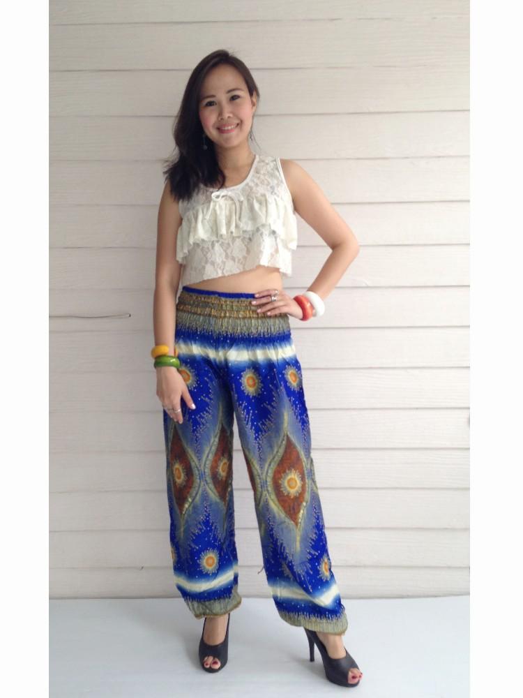 thai odengatan underkläder plus size