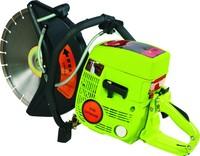 Power Cutting Saw