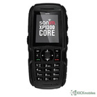 NEW SONIM XP1300 CORE BLACK RUGGED UNLOCKED PHONE WITH RUSSIAN LANGUAGE IP68