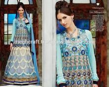 bollywood pakistani indian lehnga -wholesale Designer lehenga -ethnic centrals indian lehnga and saree