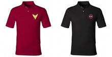 2013 Oem Polo Shirts La Martina Embroidered Polo Shirts