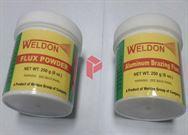Brazing Flux Brazing Powder