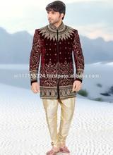 New fashion kurta