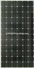 CSUN Solar panel