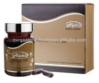 Premium New Zealand Sheep Placenta Pure Extract
