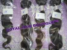 RHB raw unprocessed virgin indian hair, top quality wholesale indian human hair