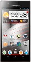 Lenovo IdeaPhone K900 5.5inch WCDMA 1920x1080 AH-IPS Atom Z2580 2GHz 4cores ROM:16GBRAM:2GB 13MP 2500mAh Android4.2 Black/Silver