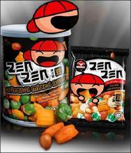 120g x 24 Oriental Mixed Nuts
