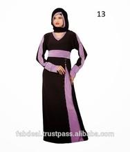 Abaya online shopping