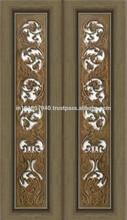 Traditional Door Designs