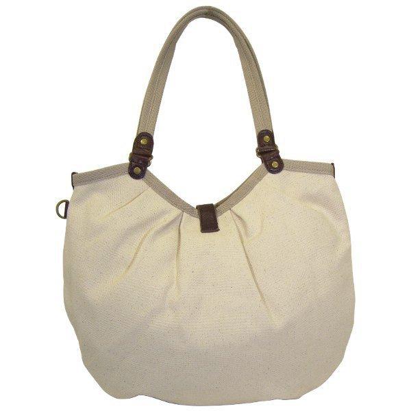 Japanese Designer Bags Japanese Design Brand Hanpu
