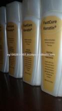 Fast Cure Keratin
