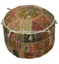 stools & ottomans pouf