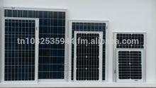 Solar panel / module