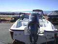 usado yamaha 75 hp 4 tempos motor de popa motor