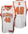 Sublimação hot vendas baratos basquetebol uniforme sets