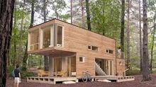 Container house with CE,CSA&AS certificate contact us by (jiraporn.khaok@yandex.com)