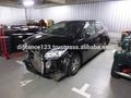 atacado japão segunda mão compra danos carro usado prius híbrido para vendas
