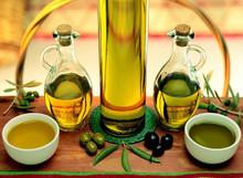 Virgin Olive Oil First Class FROM GEMLIK - TURKEY