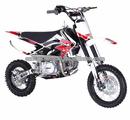 SSR 160 TR Pit Bike Dirt Bike. FREE SHIPPING & Free Gloves!