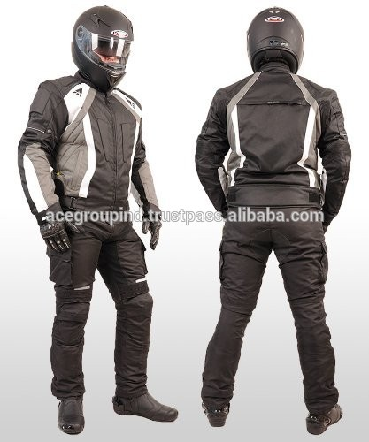 Full Body Armor Suit For Sale Suit Full Body Armor Suit