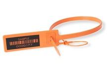pul-up seals krt415 - security seal