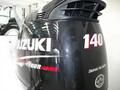 usada suzuki 140 hp 4 tempos motor de popa motor