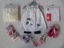 Brand new children's TU Sainsbury's clothing