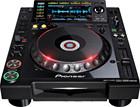 Best Price on Pioneer DJM-2000nexus Professional Performance DJ Mixer