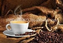 3 in 1 coffee