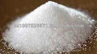 toptan beyaz satılık şeker