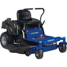 """Dixon SpeedZTR 46 Zero Turn Lawn Mower 46"""" - 22hp Briggs Engine"""