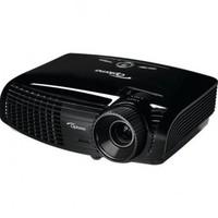 Full HD Home Cinema 3D Projector